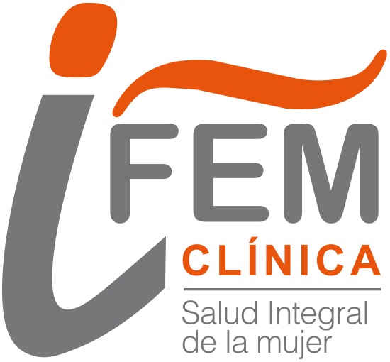 Clínica Ifem – Ginecología y Reproducción Asistida – Córdoba